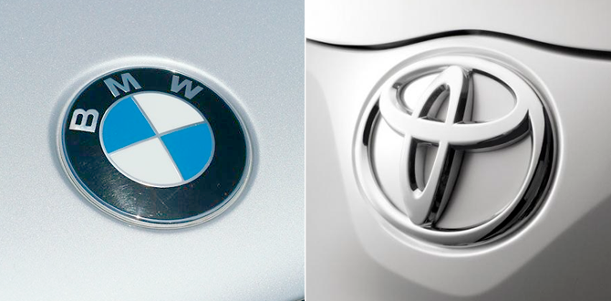 toyota&bmw.png