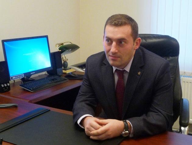 Втб 24 Тольятти Руководство - фото 2