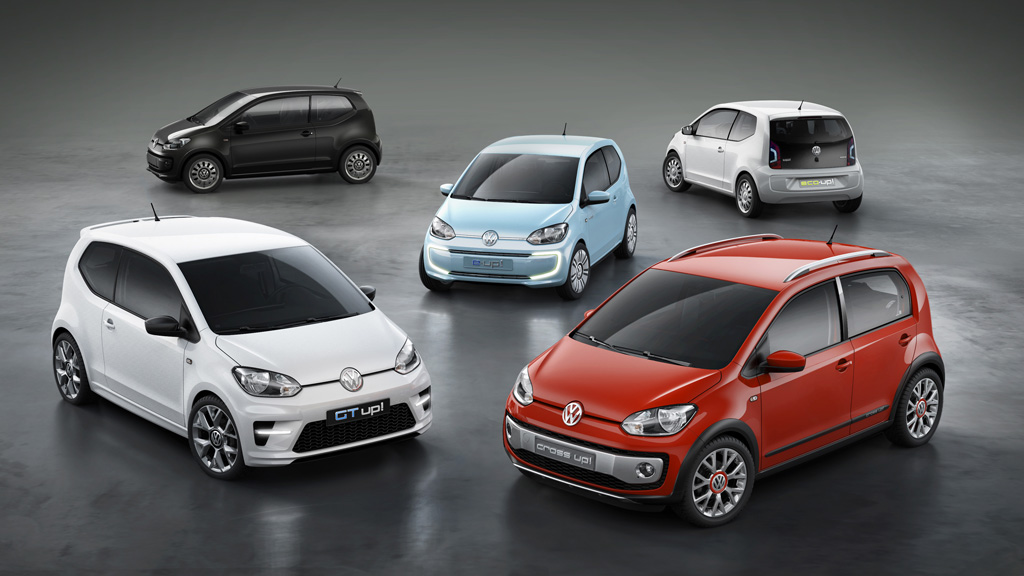 Volkswagen_New_Small_Family.jpg