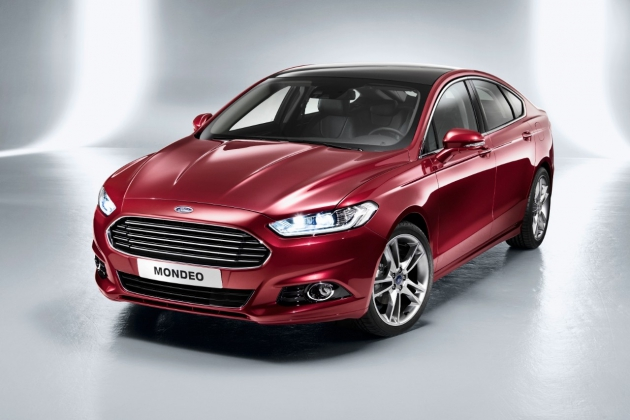 All-New-Ford-Mondeo.JPG