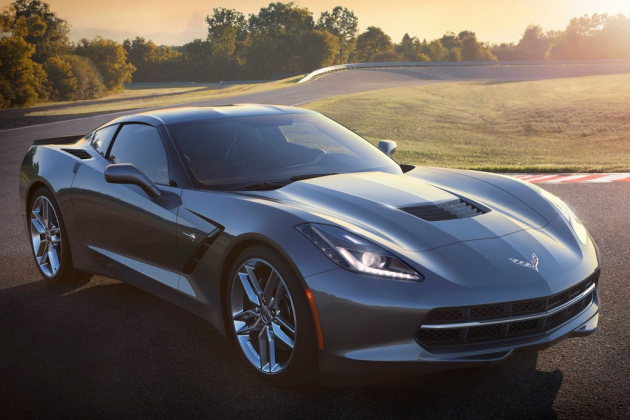 Chevrolet Corvette Stingray.jpeg