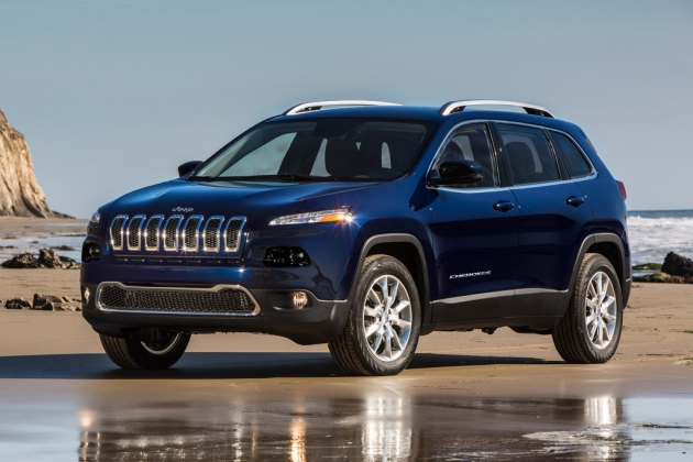 Jeep Cherokee.jpeg