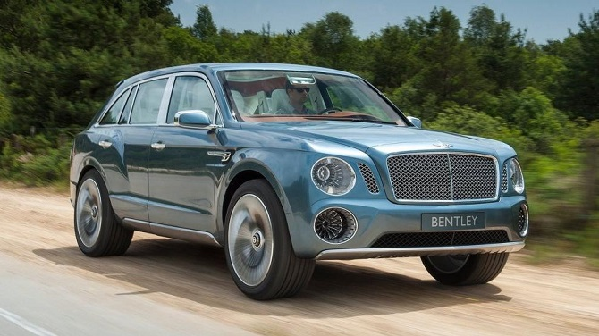 Bentley EXP 9 F Concept.jpg