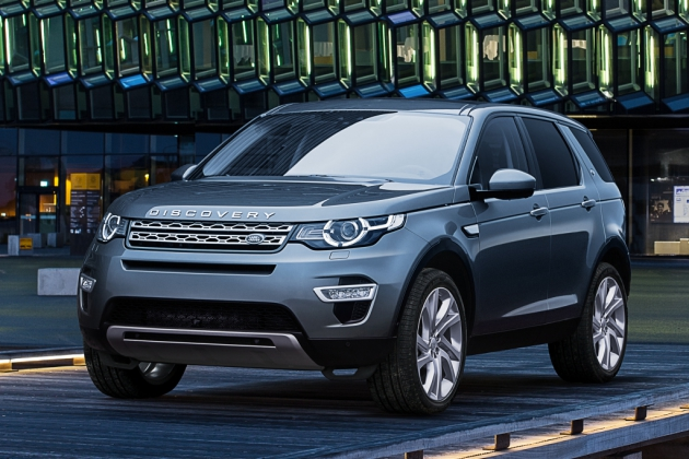 land_rover_discovery_sport.jpeg